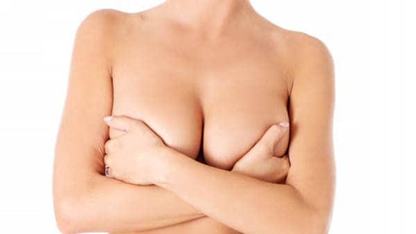 Docteur Robert ZERBIB chirurgie plastique chirurgien esthetique Paris 16 75116 lipofilling mammaire lipomodelage seins
