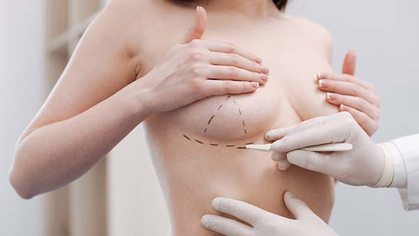 reduction mammaire avant apres reduction mammaire prix reduction mammaire photos reduction mammaire cicatrice dr robert zerbib