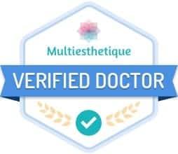 certification dr zerbib multiesthetique chirurgien esthetique paris