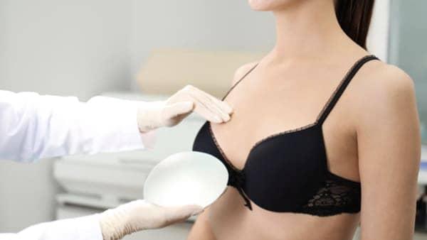 protheses mammaires paris augmentation mammaires implant mammaire paris docteur robert zerbib chirurgien esthetique paris 16